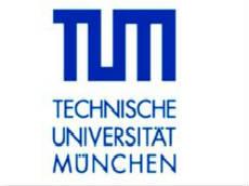 不得不看的慕尼黑工业大学 校园生活攻略