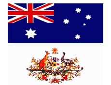 2016年澳大利亚签证体检最全攻略 牢记注意事项