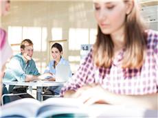 盘点全球商学院GMAT分数 MBA项目入学平均分汇总