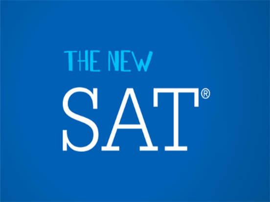 【新SAT阅读】全面对比分析新旧SAT阅读分数