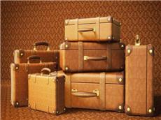 留學行李箱準備 告訴你哪些違禁品千萬不能帶