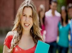 【美國留學】美國大學面試常見問題回答技巧詳介