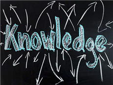 【GMAT综合推理】IR对于考试成绩的影响情况大揭秘