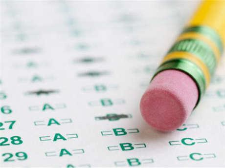 SAT成绩单速递指南 轻松直达美国大学