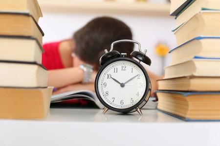 【考前必读】托福考试当天必备携带物品清单图1