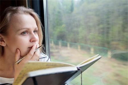 【考前必读】托福听力加试介绍及考试流程图1