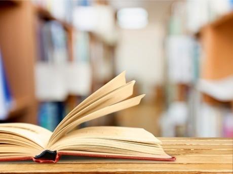 新SAT阅读考试高分备考技巧详解