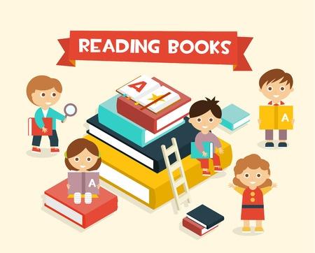 新SAT阅读备考挑战:如何增加你的阅读量?图1