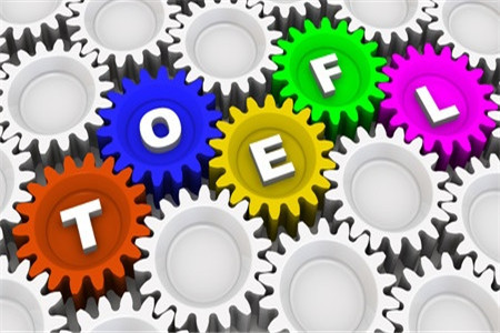 【托福备考】2016年托福考试流程及考试内容详细介绍