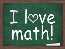 GRE数学高频机经题:常见比较题Quantity A和B的大小有多少种问法