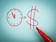 GMAT临考改期需要多少钱?距考试日天数不同收费就不同