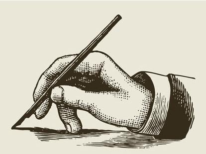 【小站名师讲堂】逃出雅思写作黑暗牢笼第一步 审题秘籍图1