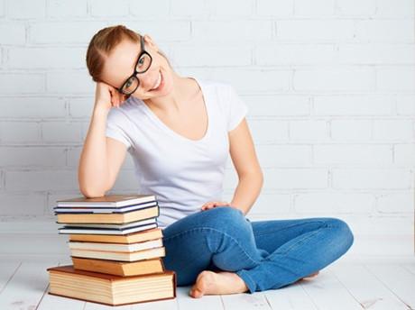 6月新SAT考试小说阅读文章内容及题目讲解