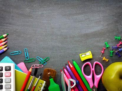 雅思写作教育类高分范文   电脑游戏对儿童产生的影响图1