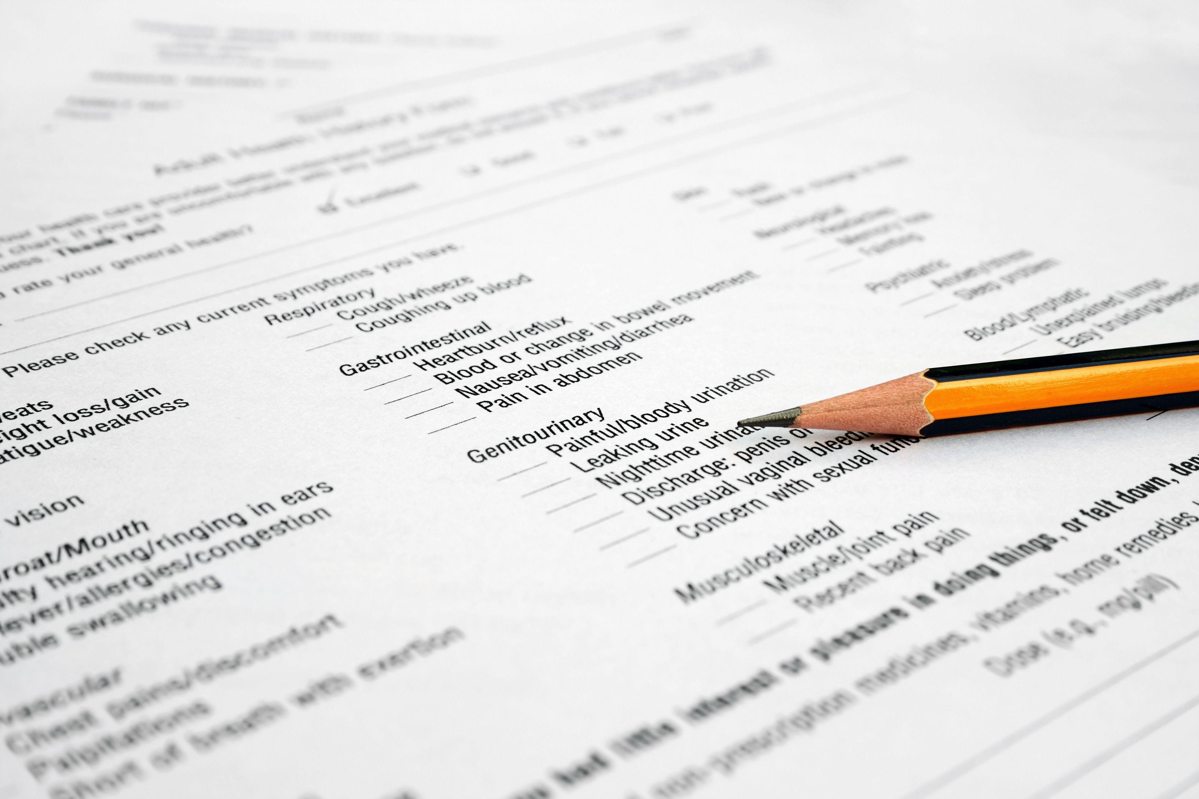 6月26日GRE考试真题 北美大陆全球各考场最强汇总图1