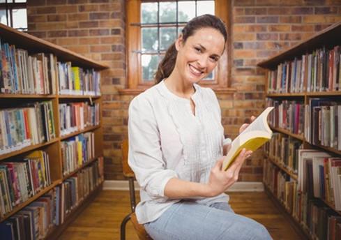 【写作干货】浅析新SAT写作考试中的文本分析技巧图1