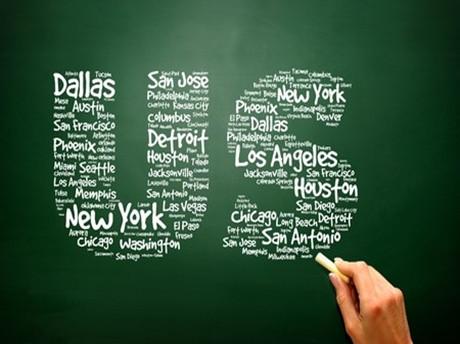 【留学指南】2017年美国本科留学申请5大变化讲解图1