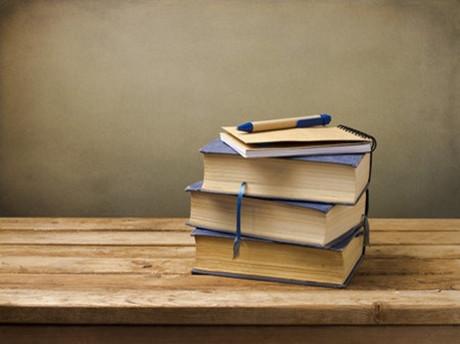 5本原版语法书推荐 轻松玩转新SAT语法的各种套路