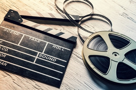 美国最经典的100部电影推荐 让我们周末一起重温经典