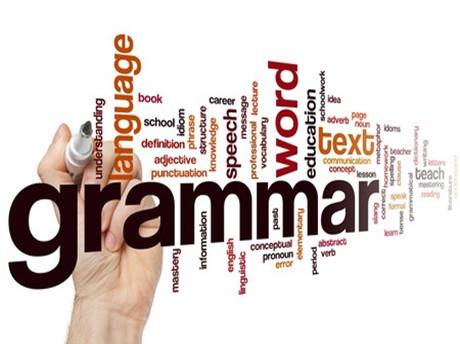 新SAT语法5大真题题型解析 助你冲刺语法考试高分