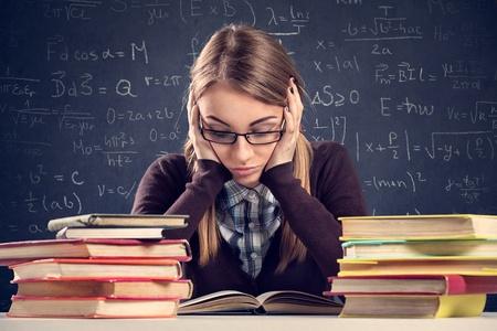 新SAT数学图表题如何应对?两步解题策略指导让你备考无忧