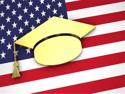 美國留學選校4大參考因素 選校定校不再糾結