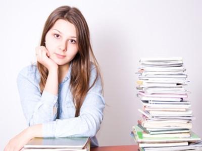 【SAT考试真题】新SAT阅读官方OG真题题型解析最新发布图1