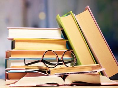 如何识别文章作者观点和态度?浅析新SAT阅读观点题答题攻略