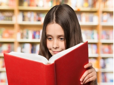 新SAT阅读考试中论证题的解题思路讲解 新题型不可忽视