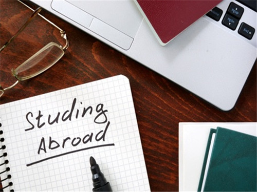 studying abroad is better than studying local Friends who have already studied abroad can be some of your best resources when preparing to study abroadthey will have months of memories and stories worth sharing, and advice on how to get from choosing a program to making the most of your experience of a lifetime.