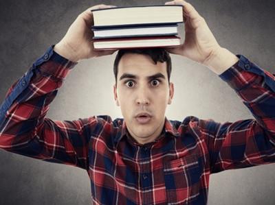 【新SAT阅读题型】新SAT结构题OG真题名师重点讲解图1
