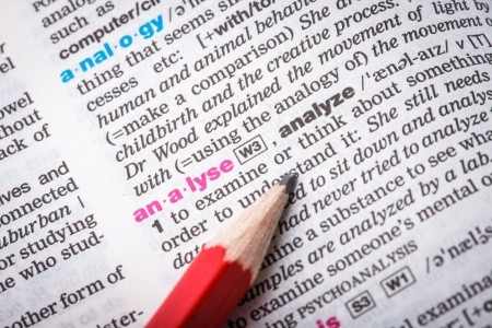 为什么托福词汇总是记不住?你可能进入7个词汇备考误区图1