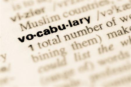 为什么托福词汇总是记不住?你可能进入7个词汇备考误区