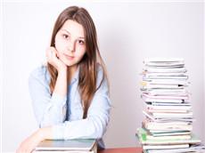 摆脱GMAT阅读时间不足困境 提速要从这4个方面入手