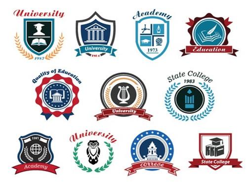 【2017留学专业选择】去加拿大留学 这8个专业最不受待见图1