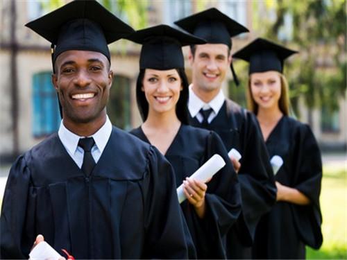 【2017留学专业选择】去加拿大留学 这8个专业最不受待见图2