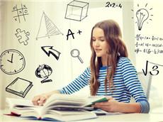 GRE填空等价题3大选项格式和题目难度完全解析