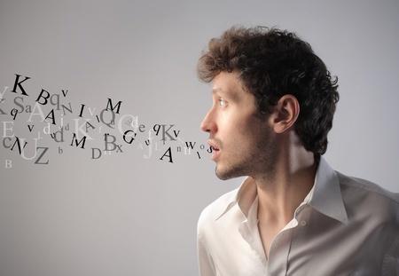【写作资料】提升你的托福写作level  6种常用句型不容忽视