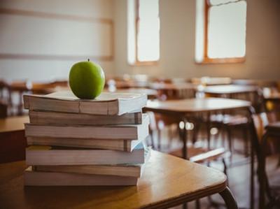 【备考攻略】拿下文学小说部分 十月SAT阅读考出高分更容易