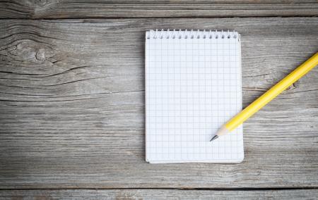 如何制定适合自己的GRE复习计划?名师点评懒人学习法图2