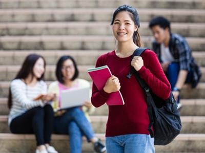 新SAT考试各科备考提分技巧 这些你都知道吗?