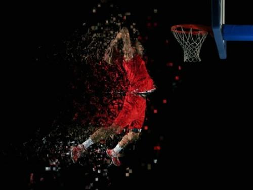 美国男篮最强的大学TOP10 篮球迷的最佳体育院校选择图1