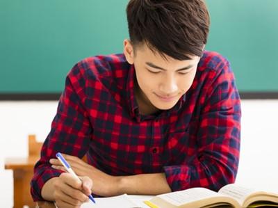 新SAT阅读备考冲刺有绝招 名师教你突破阅读高分