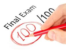 【9月最新】小站独家考前小范围精准预测9月18日/23日GRE考试机经