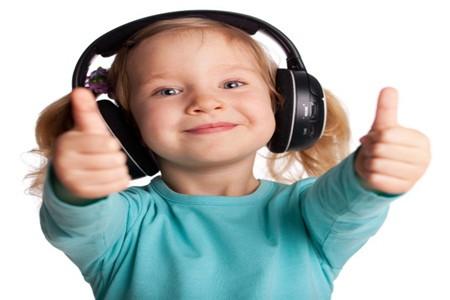 【小站名师】托福听力备考技巧——辨音能力的培养