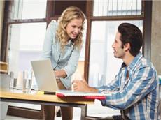 【提分秘籍】GMAT750高分学霸分享6条复习备考和考场心得经验