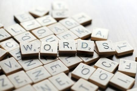 托福词汇的巧妙记忆方法讲解