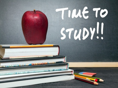 10月新SAT考试热门复习备考资料汇总 值得一看