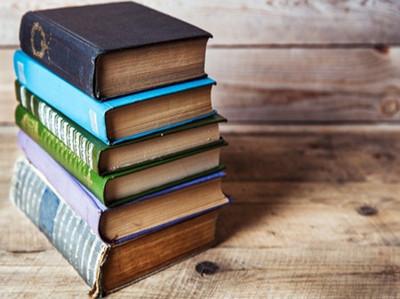 新SAT考试阅读真题题目解析 3大备考题型干货资料分享