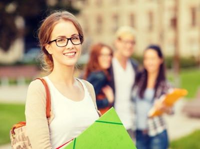 从10月新SAT考情看语法备考重点 针对性备考更有效